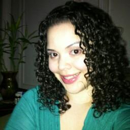 Barbara Placencia Photo 7