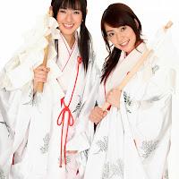 Bomb.TV 2007-01 Channel B - Tani Momoko & Inase Miki BombTV-xti016.jpg