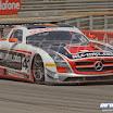 Circuito-da-Boavista-WTCC-2013-218.jpg