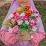 Jihan Tsabitah's profile photo