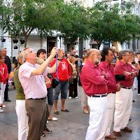Acte a lAplec de la Sardana 18-09-11 - 20110918_505_Lleida_XLV_Aplec_Sardana.jpg