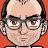 Ramin R avatar image