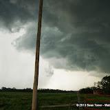 05-19-13 Oklahoma Storm Chase - IMGP6757.JPG