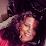 Kathy Albright's profile photo