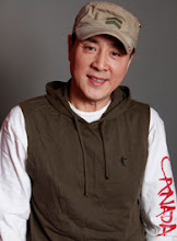 Wang Quanyou China Actor