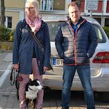 12. April 2016: On Tour in Bayreuth - DSC_0064.JPG