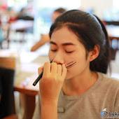 sleep-with-me-hotel-patong053.JPG