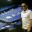 Mohammed Almatari's profile photo