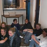 Overgangslooptocht Wilde Vaart 2008 - CIMG1096.JPG
