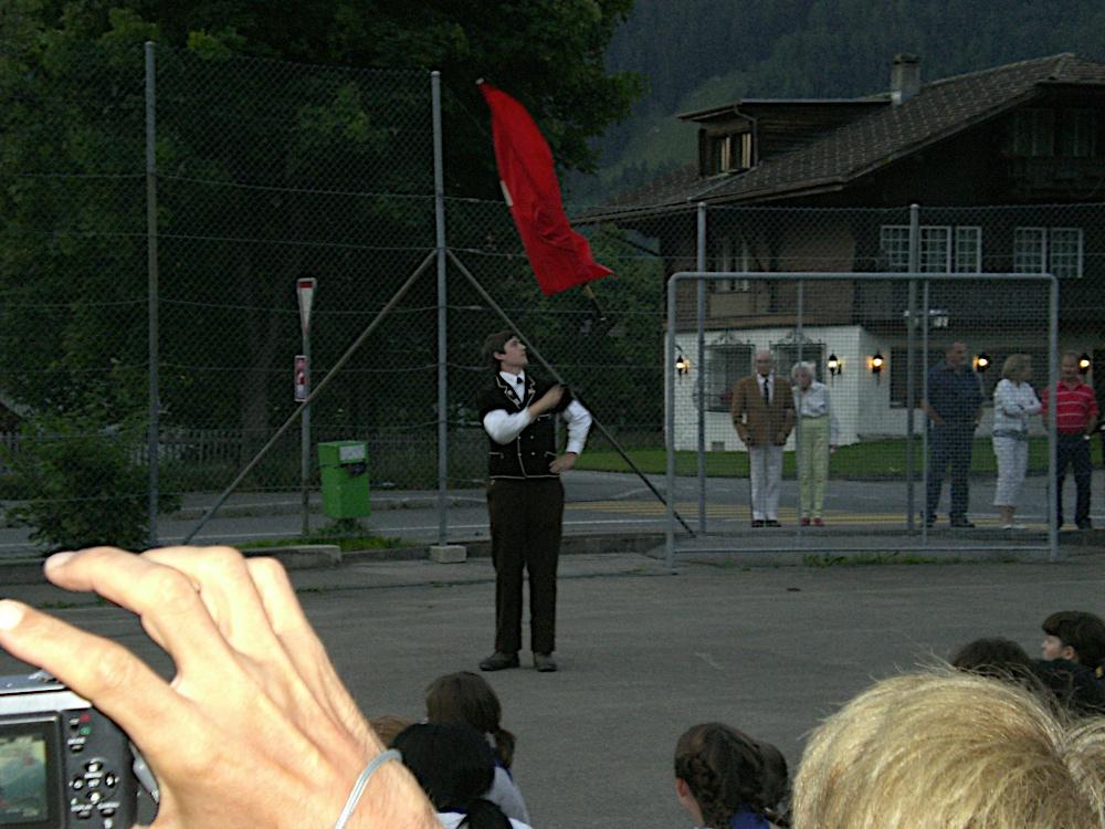 Campaments a Suïssa (Kandersteg) 2009 - CIMG4500.JPG