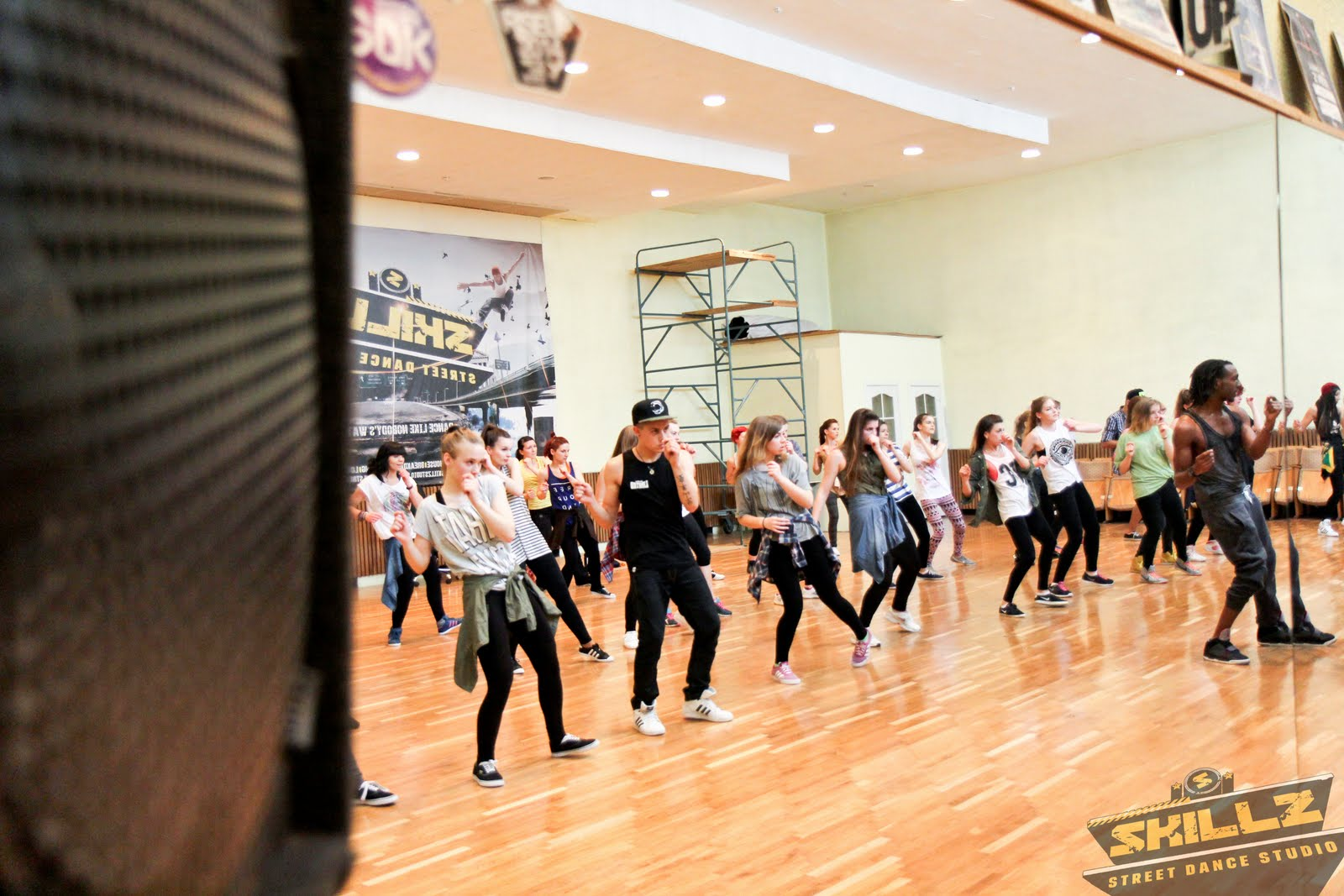 Dancehall workshop with Camron One Shot - IMG_7774.jpg