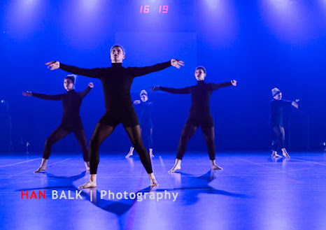 Han Balk Voorster Dansdag 2016-4995.jpg