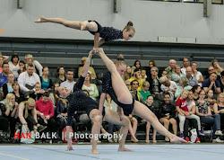 Han Balk Fantastic Gymnastics 2015-9800.jpg