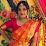 Divyaa Daarsini's profile photo