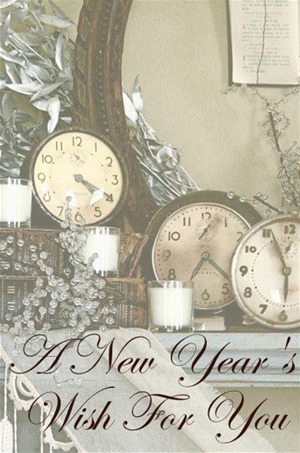 new year 1-001
