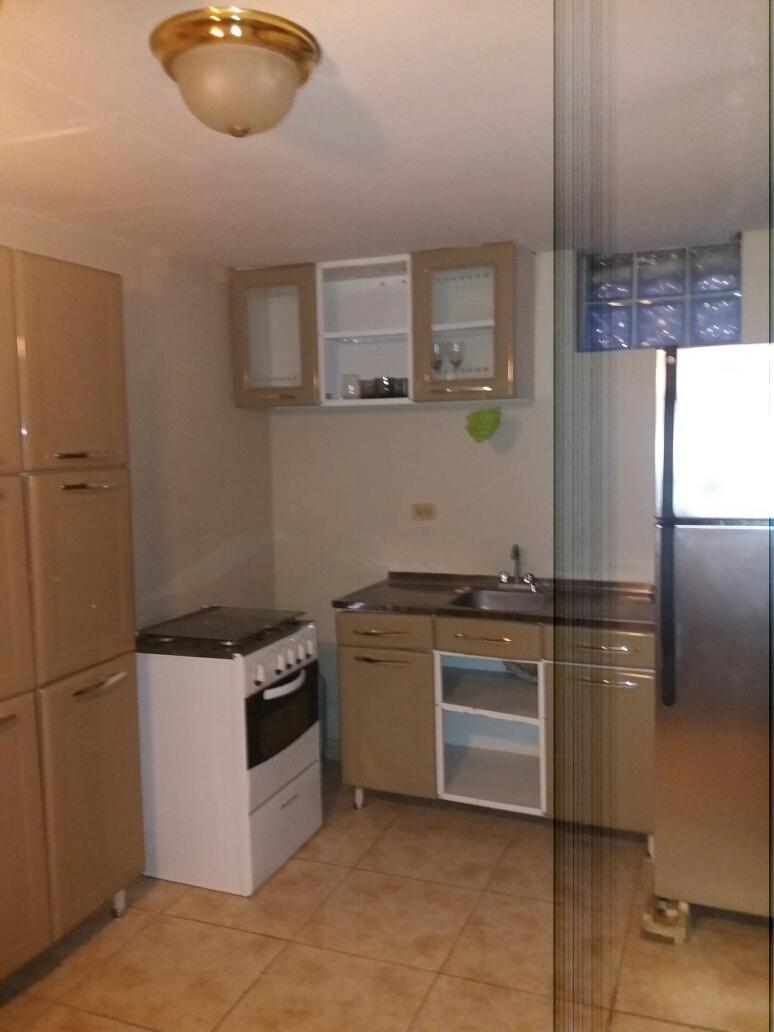 Appartement meubl louer petion ville le courtier for Appartment meuble