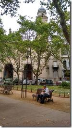 plaza-constitucion-1