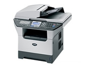 Download Brother MFC-8860DN printer driver program and setup all version