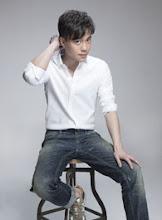 Gao Shuang China Actor