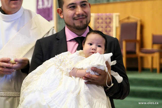 Baptism Kora - IMG_8533.JPG