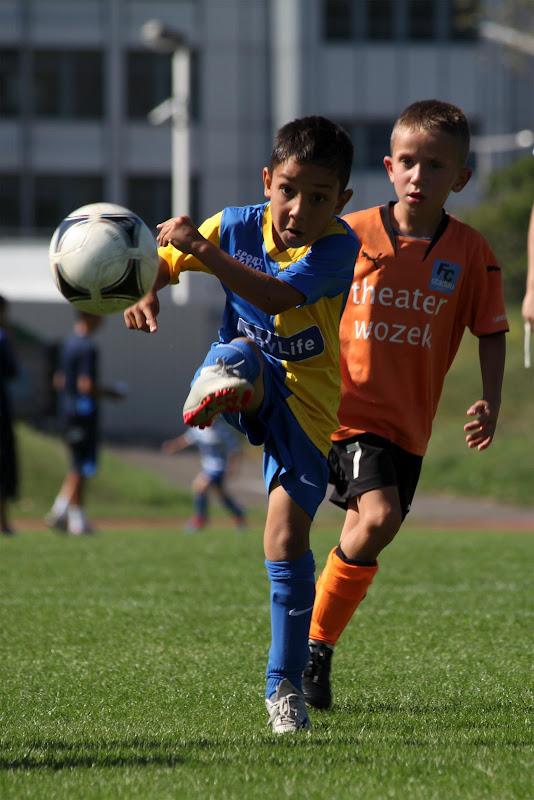 11_Stadlauu8-ViennaU8_20120909.jpg