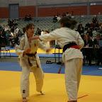 judo (14).jpg