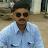 Mahendra More avatar image