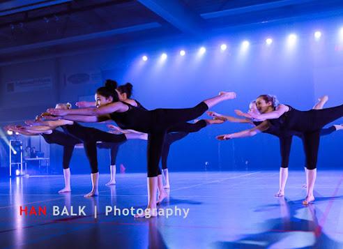 Han Balk Voorster Dansdag 2016-3550.jpg