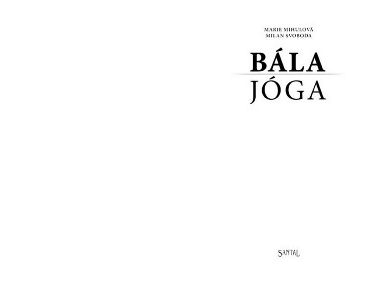 balajoga_001-2-kopie