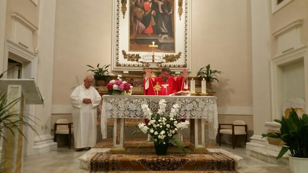 Wigilia św. Ap. Piotra i Pawła, 29 czerwca 2016 - IMG-20160628-WA0043.jpg