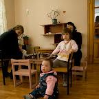 Дом ребенка № 1 Харьков 03.02.2012 - 228.jpg