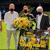 Dortmund bid farewell to Mario Gotze