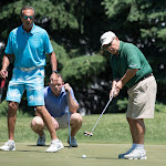 Justinians Golf Outing-49.jpg