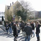 DAAD projekat PFV i DHBW Ravensburg - mart 2012 - P3200106.JPG