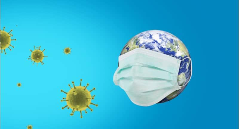 Koronavirüs'ten korunma yolları