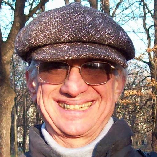 Nicolai Christov avatar