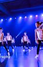 Han Balk Voorster Dansdag 2016-3672-2.jpg