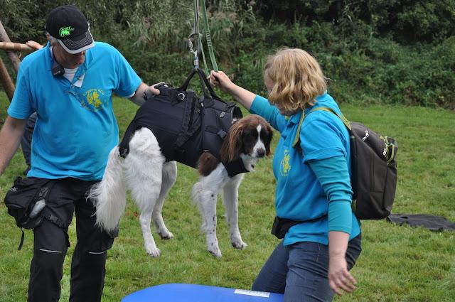 Survival voor Baas en Hond 2012 - DSC_0534.JPG