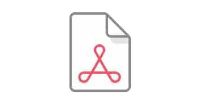মাধ্যমিক ও উচ্চ শিক্ষা অধিদপ্তর (DSHE) নিয়োগ প্রস্তুতি সহায়ক  ৭ টি PDF ফাইল
