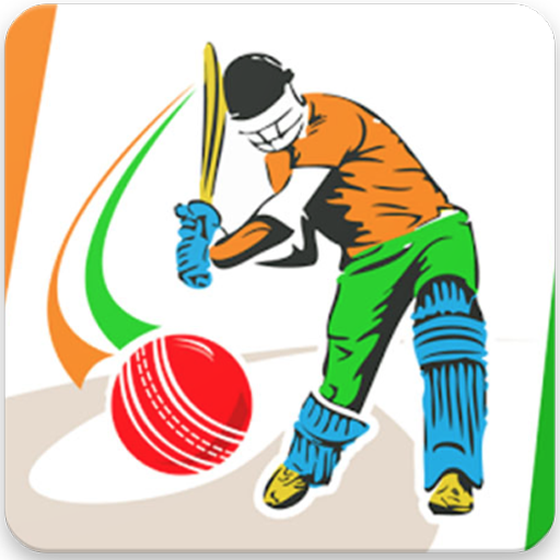 CricLine - Live Scores - Apps on Google Play