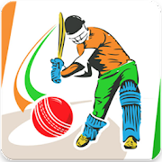 App CricLine - Live Scores APK for Windows Phone