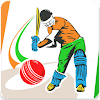 CricLine - Live Cricket Scores