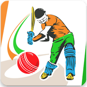 CricLine - Live Cricket Scores for PC