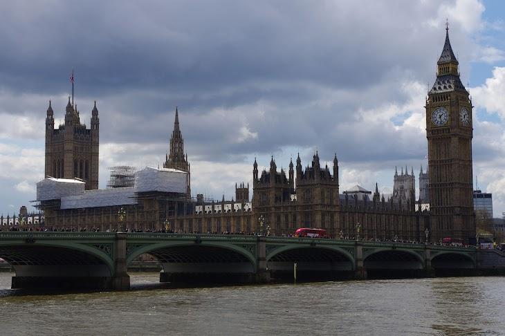 london_2016-0054.jpg
