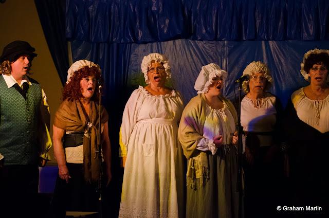 OLGC Musical Revue - -1747.jpg
