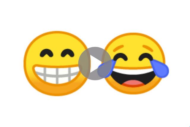Funny Shayari in Hindi Videos