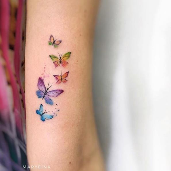 essas_borboletas