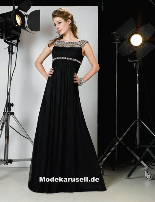 Olcsó szalagavató ruha 2013 fekete - Alkalmi Ruha Estélyi Ruha ... a705cff645