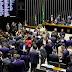 Deputado da PB integrará Comissão Especial da Reforma Administrativa