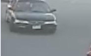 [suspect+vehicle+image+%232%5B4%5D]